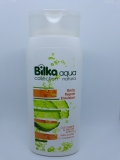BILKA Body repair Emulsion AQUA NATURA 200 ml