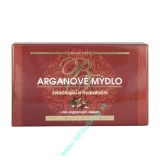 42bb052ca VIVACO BODY TIP Arganový gél po holení pre ženy, 200 ml | lienkashop ...