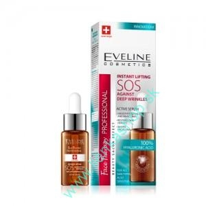 EVELINE FACE THERAPHY-100%KYSELINA